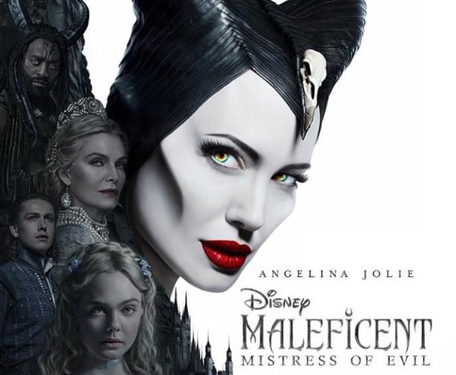 Maleficentdfvvvd-675x556