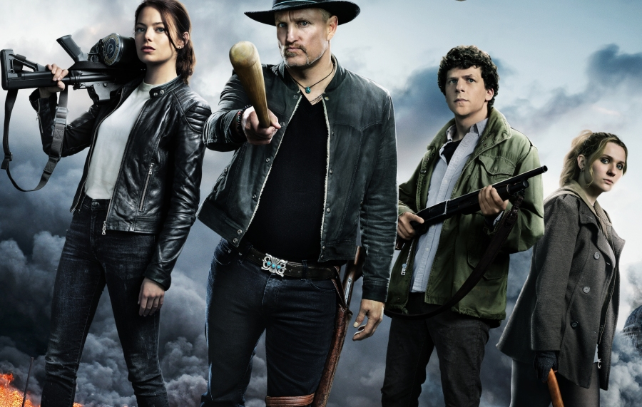 trailer-de-zombieland-cinegarage