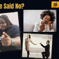 Is The Relationship Over After a Proposal is Rejected?